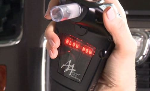 Which States Have Ignition Interlock Laws