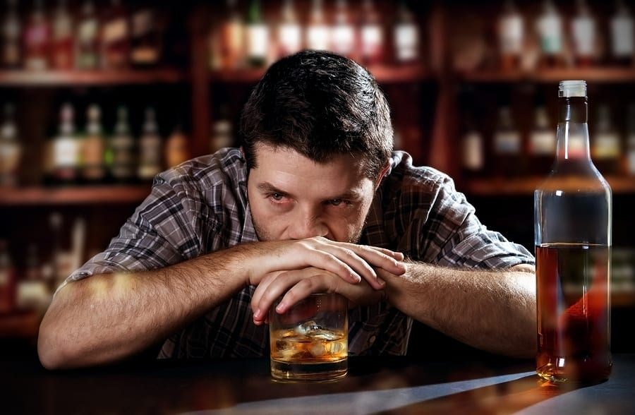 Friday Fallout: Drunk Drivers And Victim Blaming? It Happens.