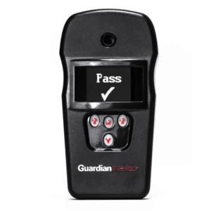 Guardian_device
